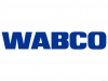 We are an official Wabco distributor