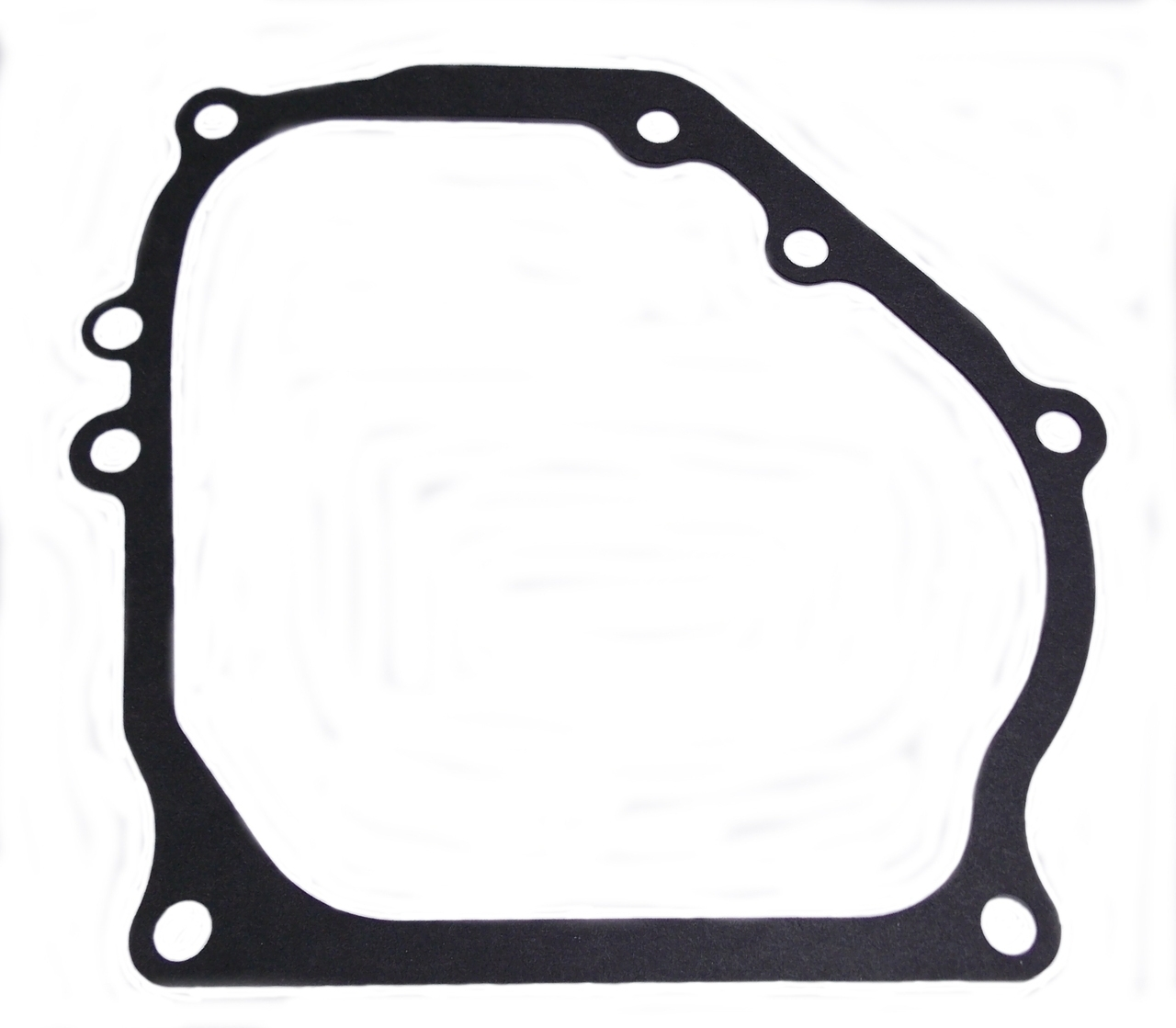 0098137 -  Gasket Side cover